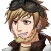 eden-anon's avatar