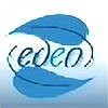 EDEN-ENSSAT's avatar