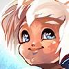 Eden-Eons's avatar