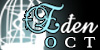 Eden-OCT's avatar