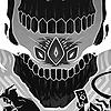 Eden-West's avatar