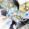 Eden520's avatar