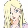 Eden553's avatar