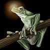 EdenAfterDark's avatar