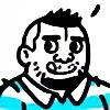 edenbj's avatar