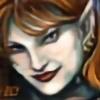 edenceleste's avatar