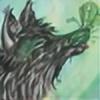 Edendari's avatar