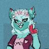 EdenDarkgarden's avatar