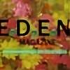 EDENeditor's avatar