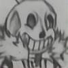 Edenentern's avatar