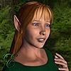 EdenEvergreen's avatar