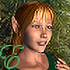 EdenEvergreen's avatar