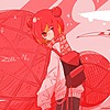 EDENFE's avatar