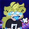EdenGlows's avatar