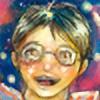 Edenknight's avatar