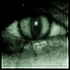EdenOfDelirium's avatar