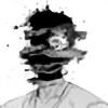 edenofthegarden's avatar