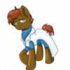 EdenScorpio26's avatar