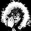 EdensGardenGloss's avatar