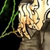 EdensPassing's avatar