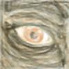 EdensReject's avatar