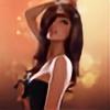 EdenStJudeFan's avatar
