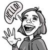edenthearteest's avatar