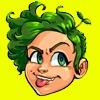 edentimm's avatar