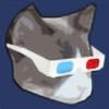Edenvale's avatar