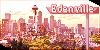 Edenville's avatar