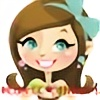Ederlys's avatar