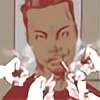 edermessiah's avatar