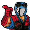 edern's avatar