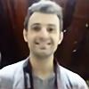 Edersoncandido1's avatar