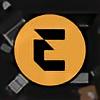 edescueta's avatar