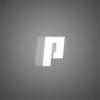 EDesignGallery's avatar