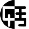 Edestoid's avatar