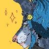 edevayne's avatar