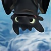 edewin's avatar