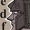 edf's avatar