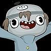 Edfan70's avatar