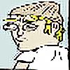 edfanmh's avatar