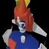 edfeg71's avatar