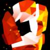 EDFhector's avatar