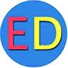 edfornieles's avatar