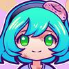 EDG1D3M0N's avatar