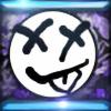 EDG4RZ7's avatar