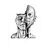 edg666's avatar
