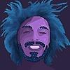 edganmolla's avatar