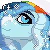 EDGAR-ALLAN-H0E's avatar